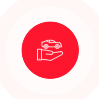 icons-carrosserie-nos-service-carduchateau-carrosserie-Hennuyeres