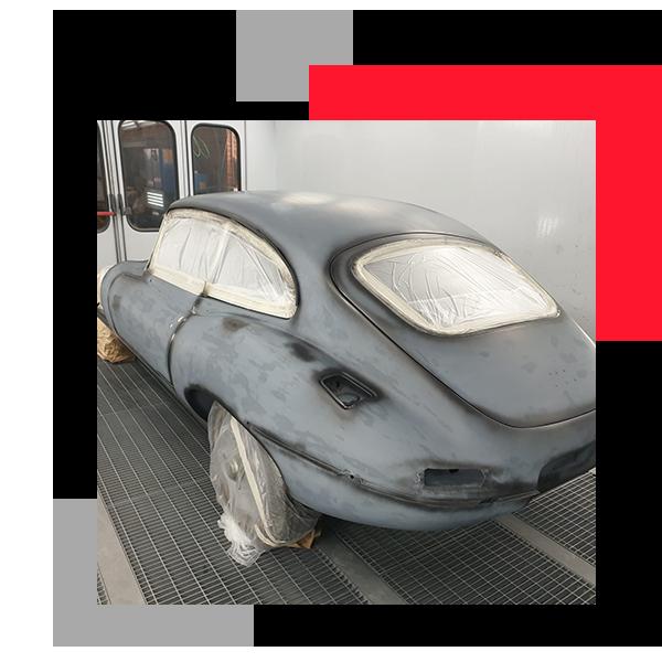cabine-peinture-polissage-carduchateau-carrosserie-Hennuyere1