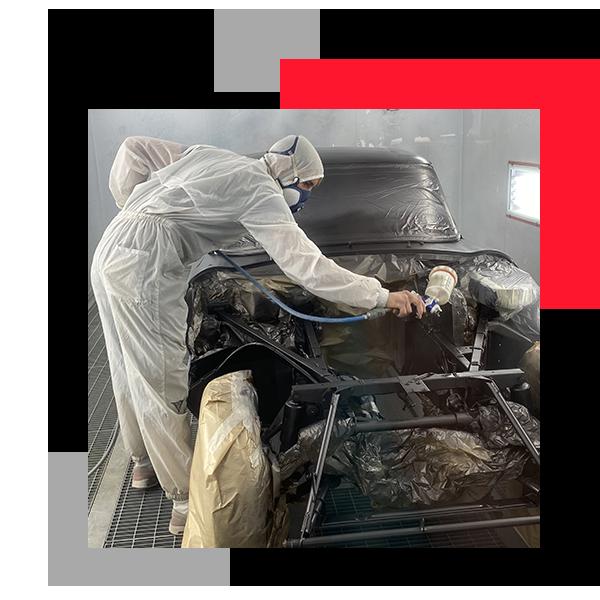 cabine-peinture-polissage-carduchateau-carrosserie-Hennuyere2