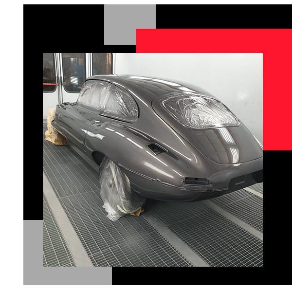 cabine-peinture-polissage-carduchateau-carrosserie-Hennuyere3