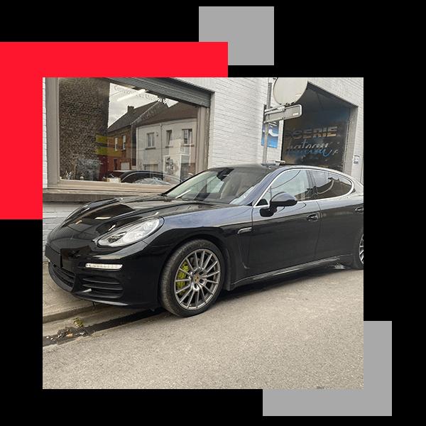 polissage-carrosserie-professionnelle-peinture-polissage-carduchateau-carrosserie-Hennuyeres