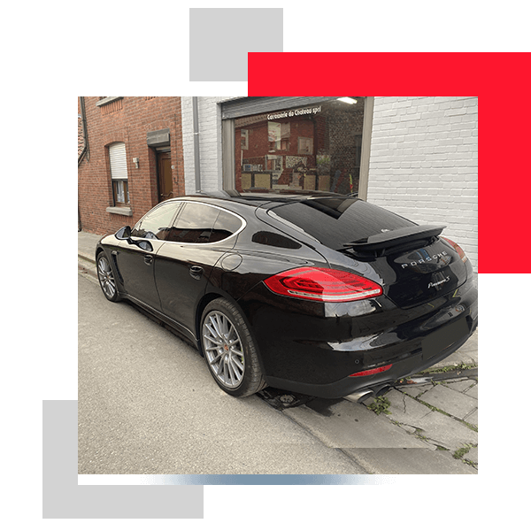 polissage-carrosserie-professionnelle-peinture-polissage-carduchateau-carrosserie-Hennuyeres1