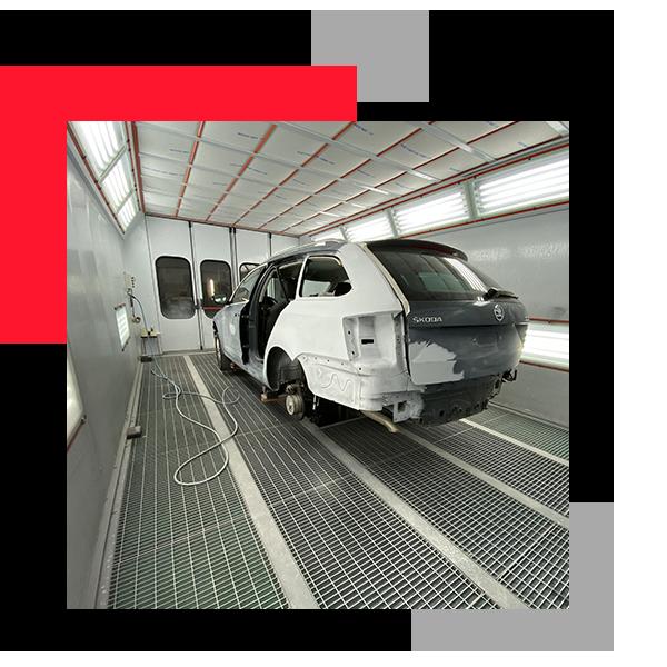 reparer-voiture-carrosserie-professionnelle-polissage-carduchateau-carrosserie-Hennuyeres2